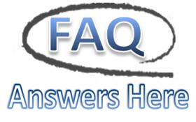 FAQ - Squeeze Page Software